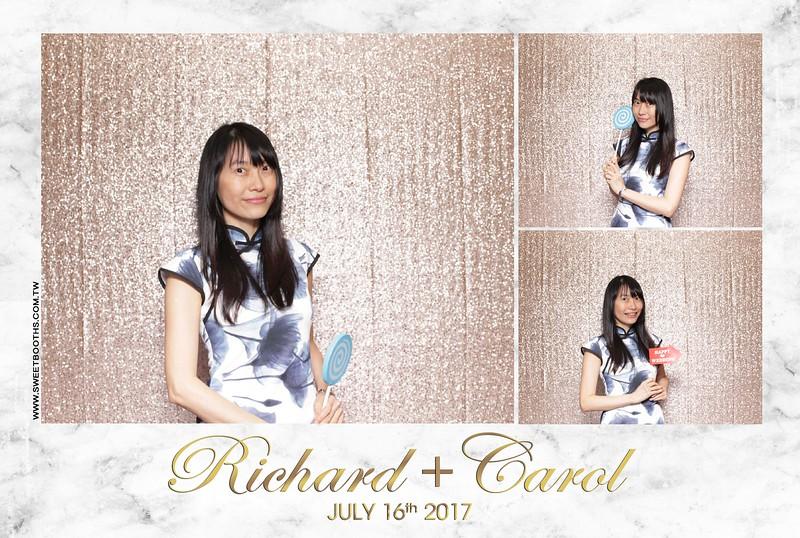 Richad.Carol_10.jpg