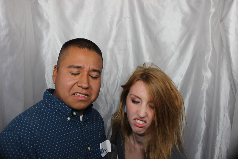 PhxPhotoBooths_Images_360.JPG