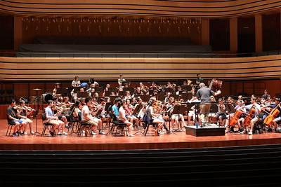 Bartok Concert Hall - Budapest