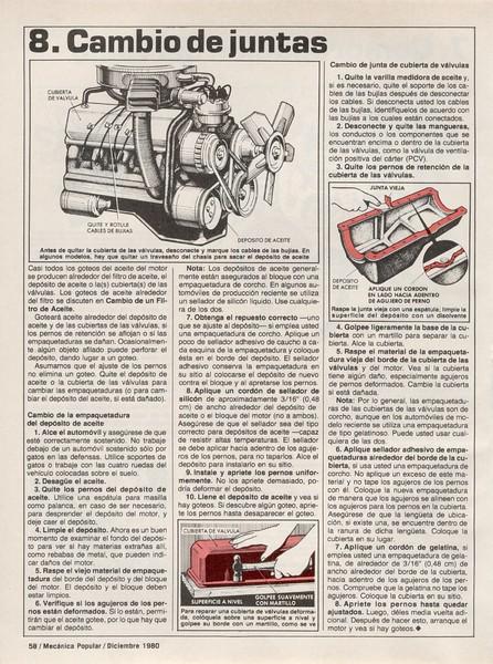 cuide_su_automovil_diciembre_1980-58g.jpg