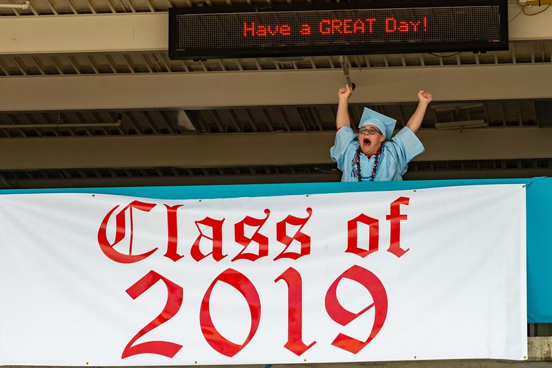 Hillsdale Graduation 2019-19937.jpg