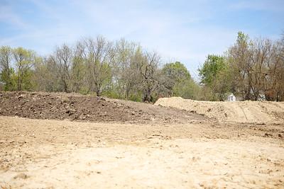 Beaverdale Construction