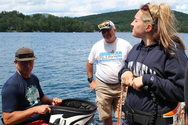 2017-06-28-EAS Waterskiing Training