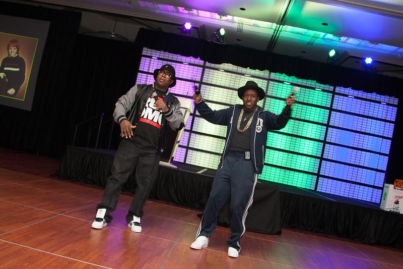 Hyatt Awards 2014-0441.jpg
