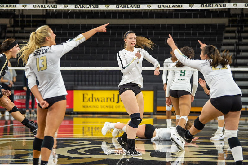 OUVB vs Cleveland State 11 2 2019-1494.jpg