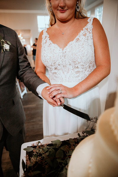 Tice Wedding-779.jpg