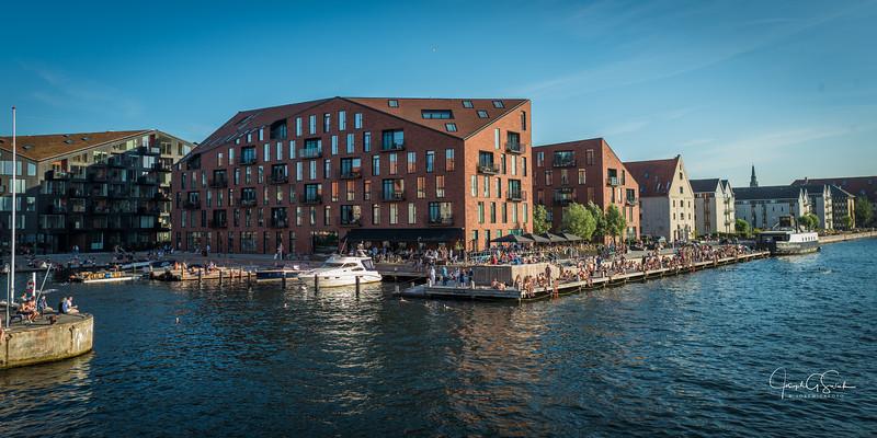 Copenhagen27.jpg