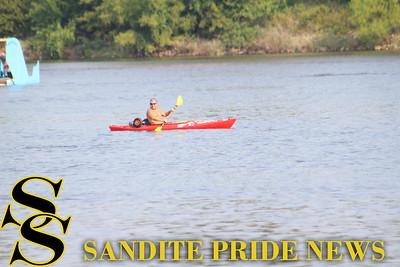 9/4/17 Great Raft Race