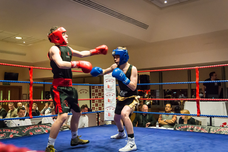 -Boxing Event March 5 2016Boxing Event March 5 2016-16850685.jpg