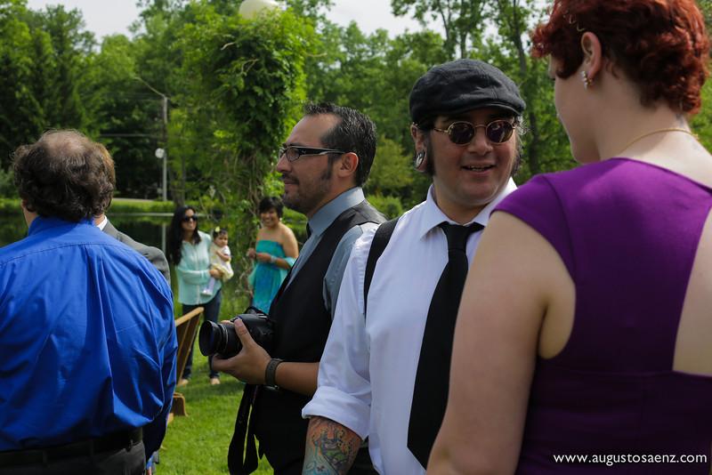 Columbus Wedding Photography-222.jpg
