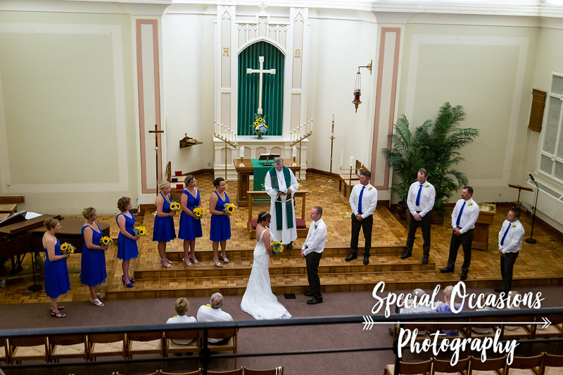 Special-Occasions-Photography-IMG_1956.jpg
