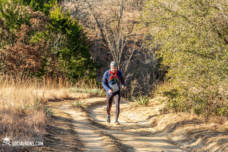 SR Trail Run Jan26 2019_CL_5071-Web.jpg