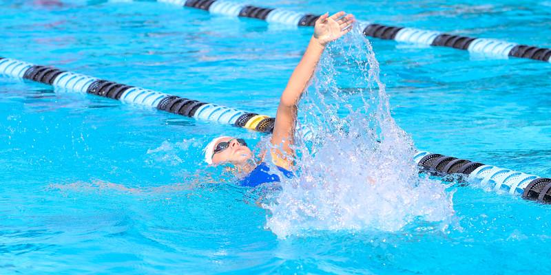 9.23.20 CSN Varsity Swim Meet-111.jpg