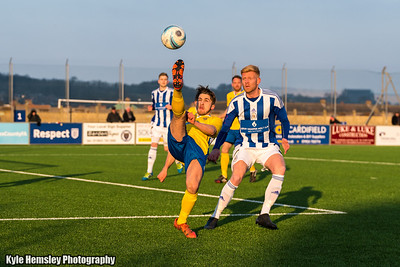 Lancing 0-2 Haywards Heath (£2 Single Downloads. £8 Gallery Download. Prints from £3.50)