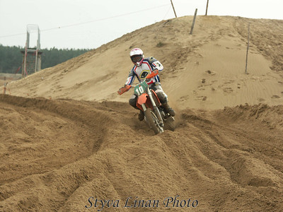 2005-03-25, Lommel
