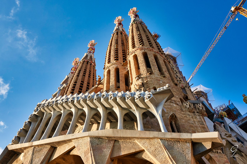 Barcelona 240719-32.jpg