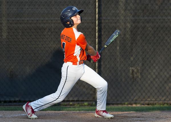 WBUN_BaseballCitySeries-br-082019-14