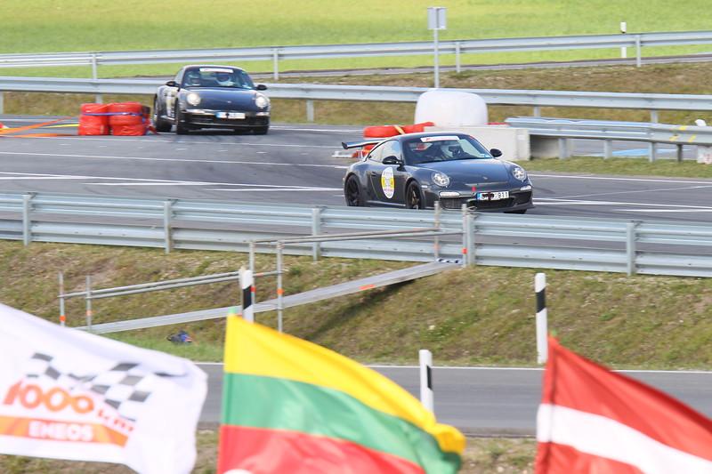 WRC_6192.JPG