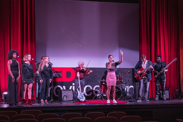 TEDx%20PTown%20Dress%20Rehearsal%20Day-86-L.jpg