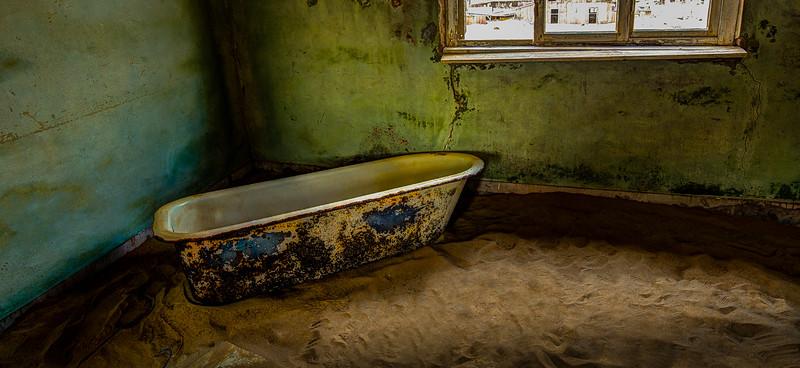 Kolmanskop-0233.jpg