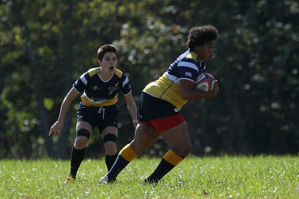 kwhipple_rugby_furies_20161029_016.jpg
