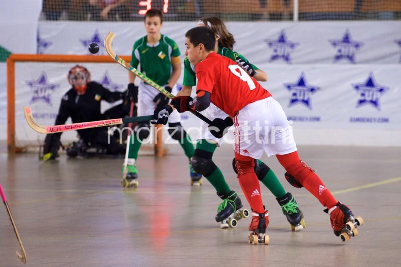 18-11-03_14-Vilanova-Benfica07