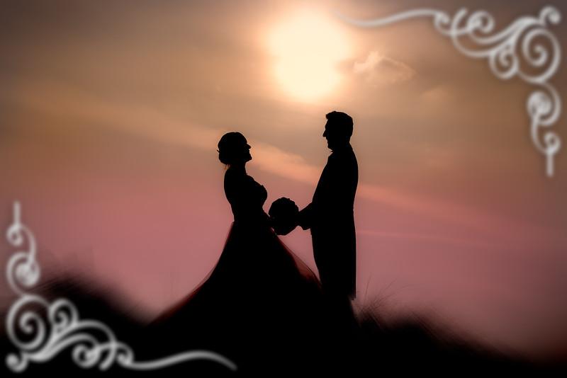 Wedding-photography-rye-beach.jpg