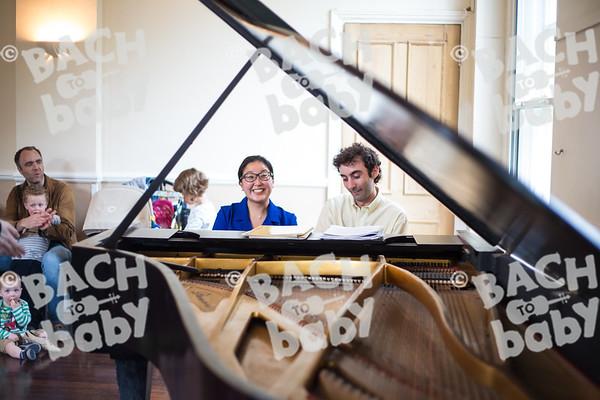 Bach to Baby 2018_HelenCooper_Greenwich&Blackheath-2018-05-24-47.jpg