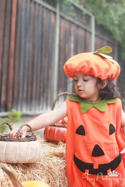 Ameya.Halloween.3.2015.jpg