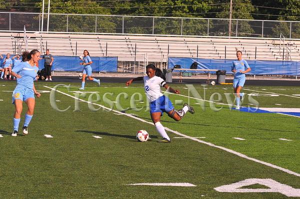 09-13-16 Sports Bath @ DHS girls soccer