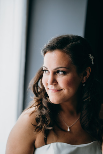 [Bridal Prep] Caitlin-Aaron-38.jpg