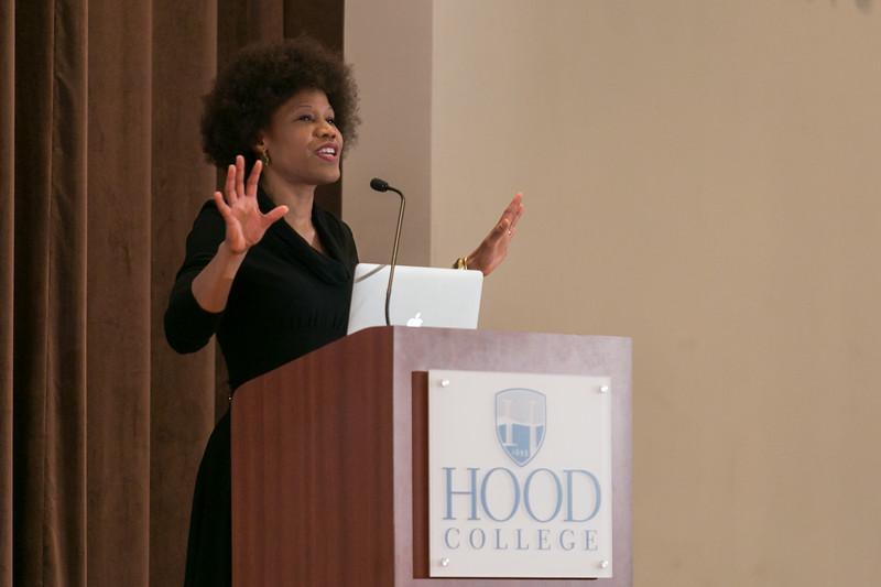 Hood College MLK day 2016-2242.jpg