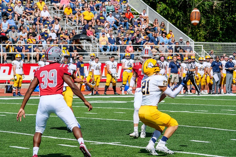 RHIT_Homecoming_2019_Football_and_Tent_City-8817.jpg