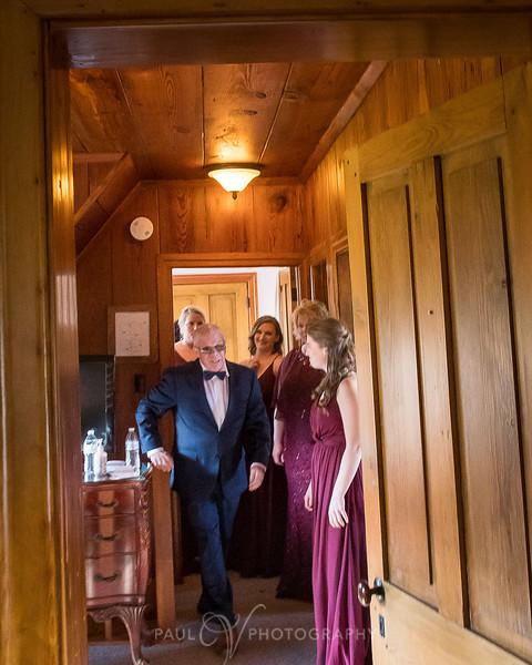 Ironstone Ranch Wedding 168.jpg