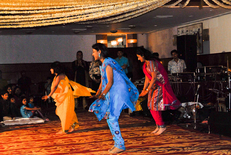 Wedding_Bombay_1206_319-2.jpg