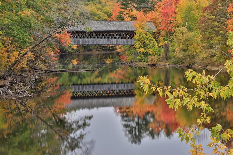 Hennieker Covered Bridge.jpg