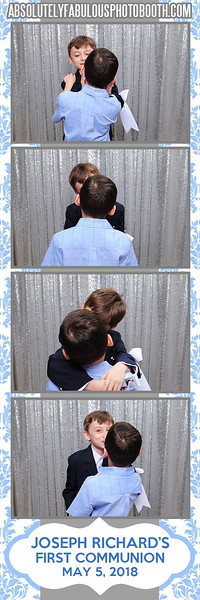 Absolutely Fabulous Photo Booth - 180505_142905.jpg
