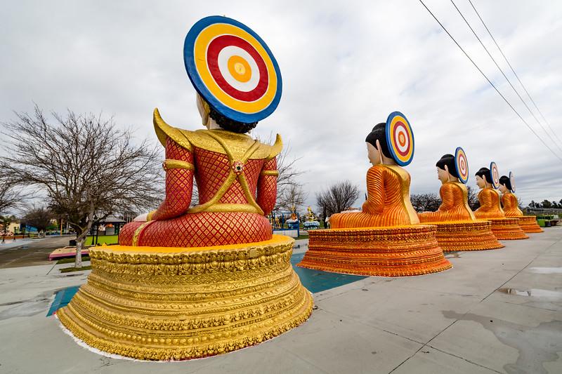 Stockton_Buddhist_Temple_22.jpg