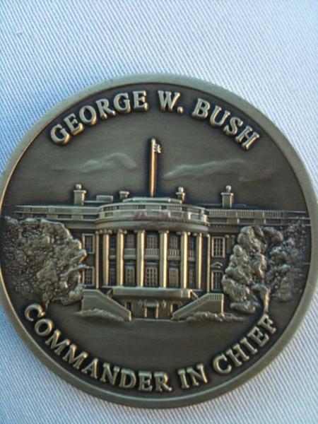 George W. Bush coin.jpg