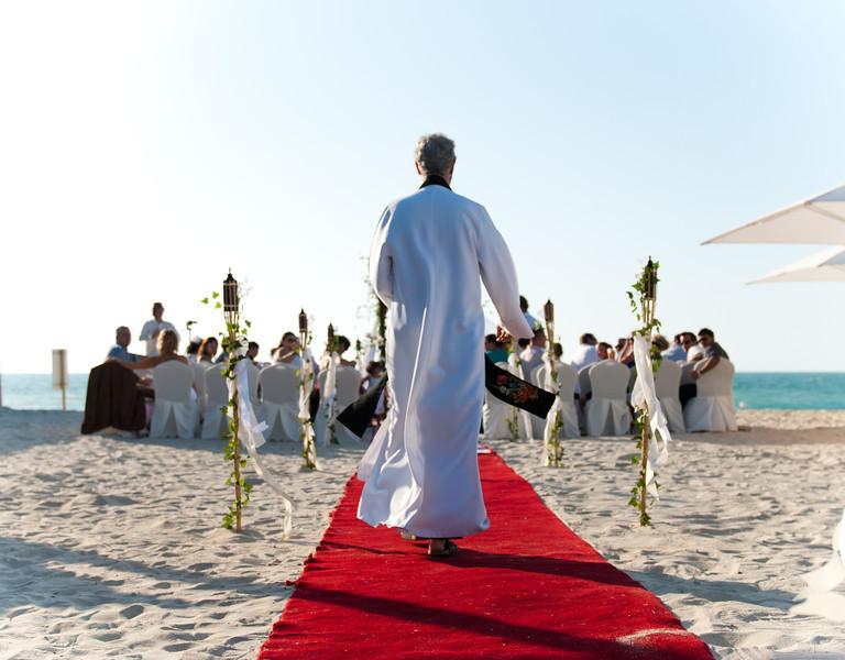 Wedding_0423.jpg