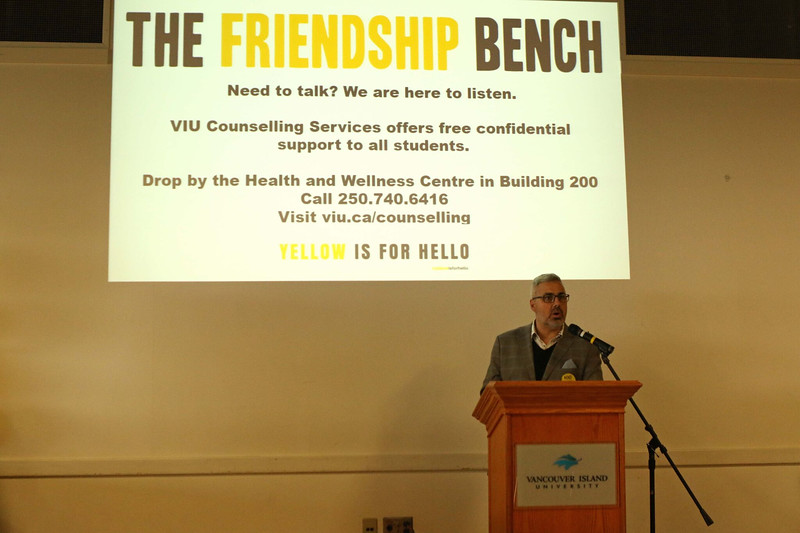 Sam Fiorella presents VIU info.jpeg