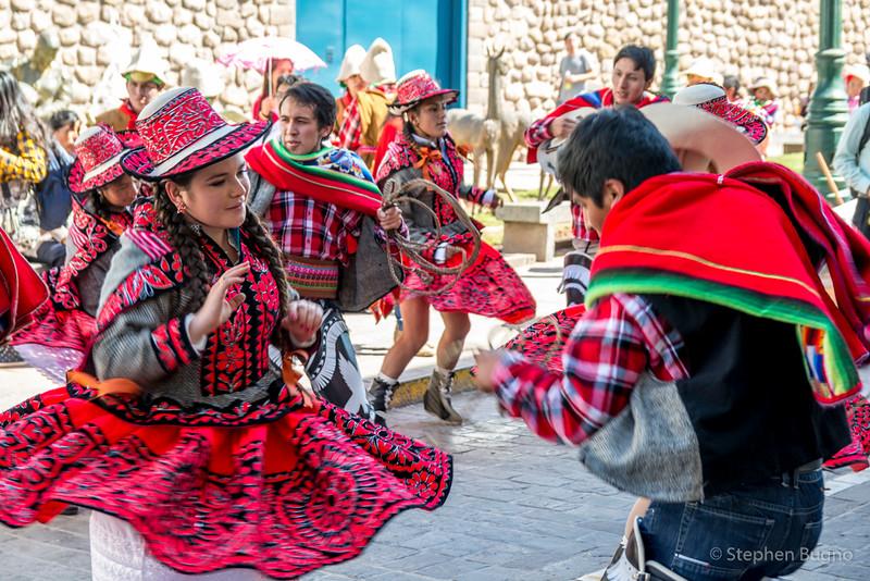 Cusco-2717.jpg