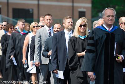 Graduation (Part Two)