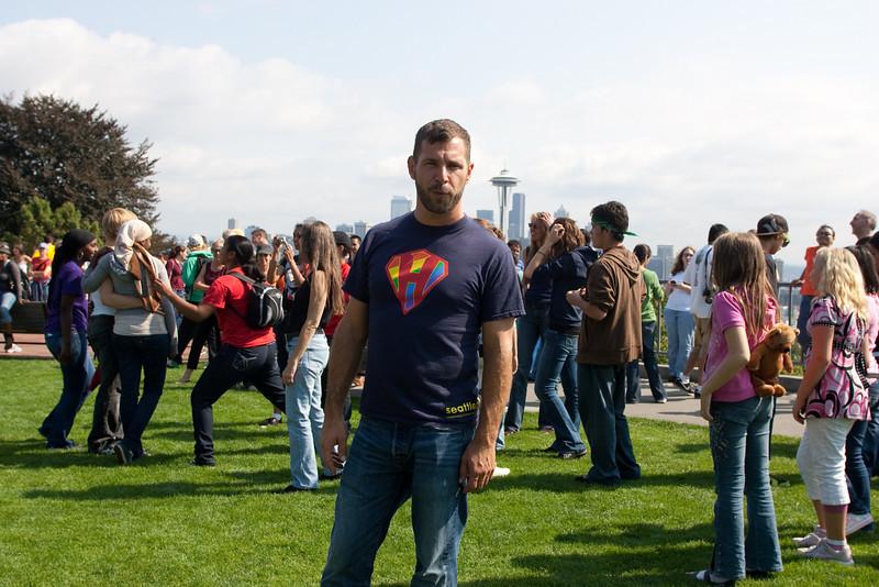 flashmob2009-412.jpg