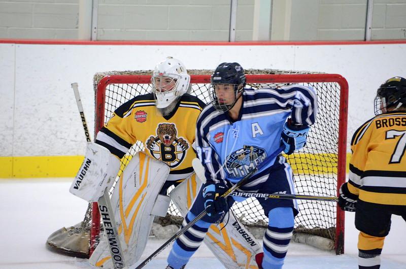 150904 Jr. Bruins vs. Hitmen-064.JPG