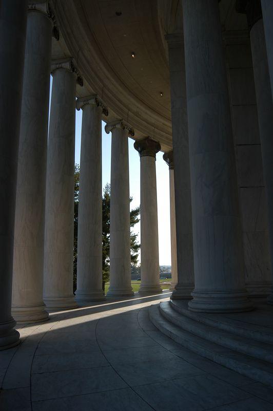 Jefferson Columns.jpg