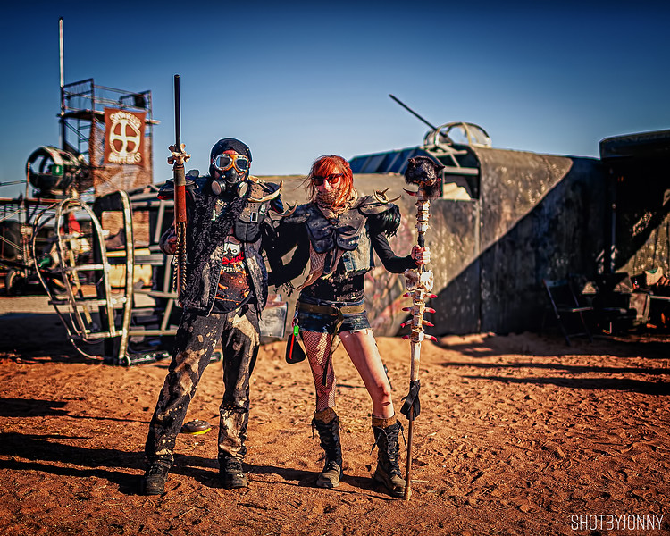 20190925-WastelandWeekend-5483.jpg