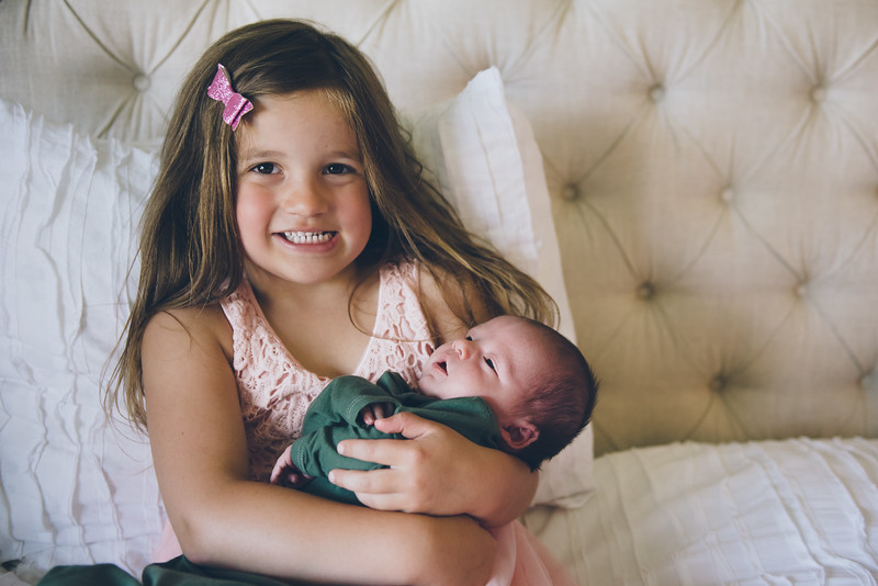Rowan Chapman Fresh48 newborn Minneapolis St Paul Twin Cities Northfield newborn birth photographer-56.jpg