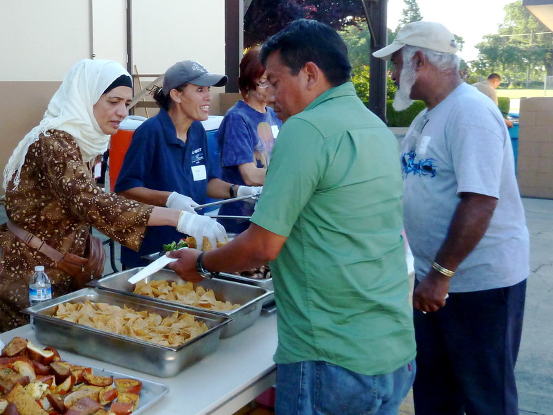 abrahamic-alliance-international-gilroy-2012-05-20_17-44-29-common-word-community-service-ray-rodriguez.jpg