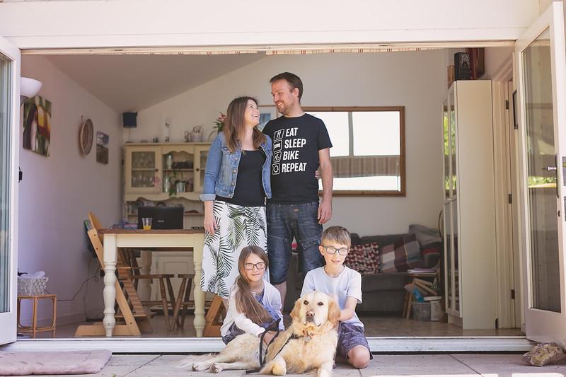 Jo_Nico_family4.jpg
